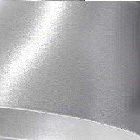 RAL 9006 Weißaluminium matt metallisches Pulverlack