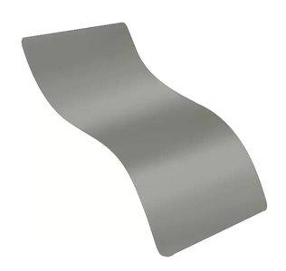 RAL 7030 Steingraues Hochglanzpulver-Beschichtungspulver