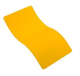 RAL 1003 Signal gelb Satin Pulverbeschichtungspulver