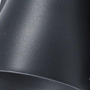 RAL 7024 Graphitgrau-Sandstruktur Matt pulverbeschichtetes Pulver